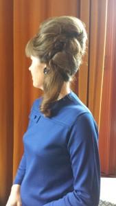 tv serie - Petticoat